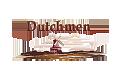 Dutchmen