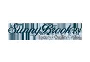 Sunnybrook