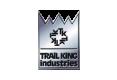 Trail King