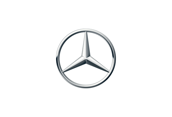 Plaza motor company near st louis mercedes dealer near for Plaza mercedes benz service