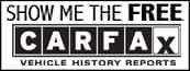 Carfax FREE Report