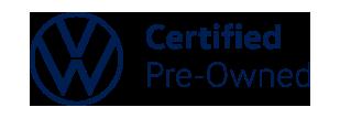 Manufacturer Certified