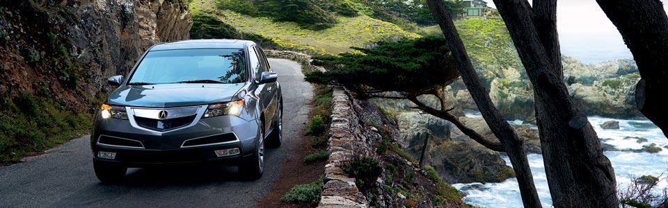 used acura cars peoria used cars peoria phoenix az