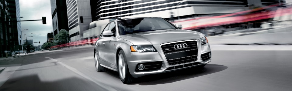 Audi Pacific New Audi Dealership In Torrance CA - Audi car jobs
