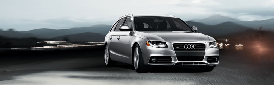 Certified Pre Owned Audi Naperville Il 300 Point Vehicle Inspection