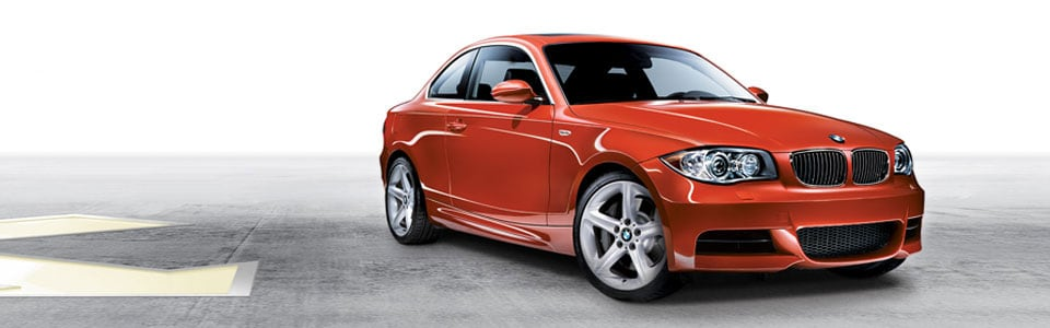 search results usa new bmw invoice prices new bmw price quotes buy a new html autos weblog. Black Bedroom Furniture Sets. Home Design Ideas