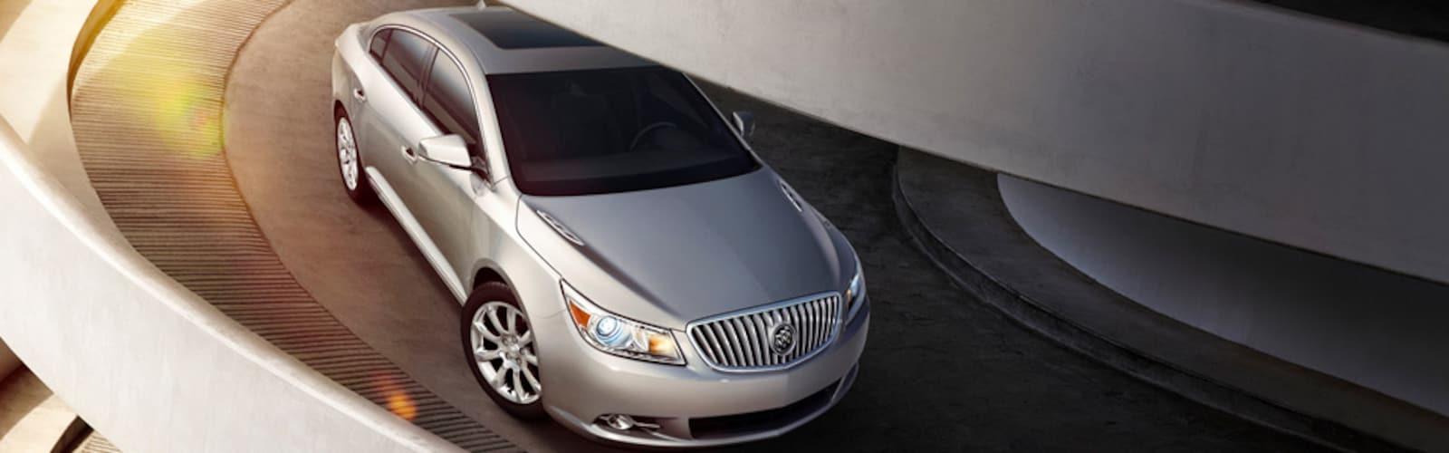 Johnson Motors | New Buick, Chevrolet, Ford, GMC Dealership