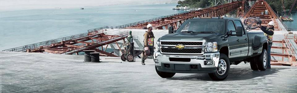 Miles Chevrolet Chevy Dealership Decatur Il New Chevy Autos Post