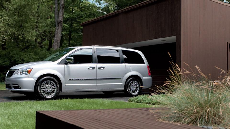 craigslist used cars visalia ca. Black Bedroom Furniture Sets. Home Design Ideas