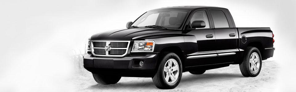 Troncalli Chrysler Jeep Dodge Ram   Vehicles For Sale In Cumming, GA 30040