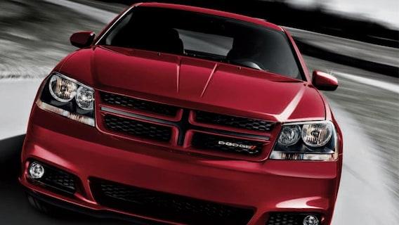 Benny Boyd Lampasas Tx >> Benny Boyd Auto Group New Dodge Jeep Chrysler Ram