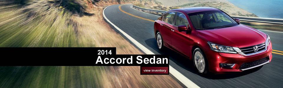 Captivating Review Your Experience At Honda Of Hayward!