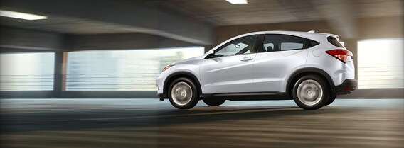 Milton Martin Honda | New Honda Dealership in Gainesville, GA