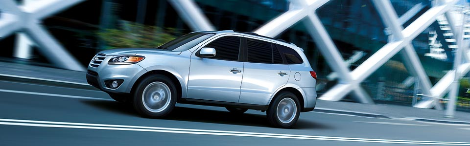 ... Financing Or Servicing A Hyundai Car. If Youu0027re Ready To Take Advantage  Of Our Services, Visit Us Today At 609 Constitution Dr In West Monroe, LA.