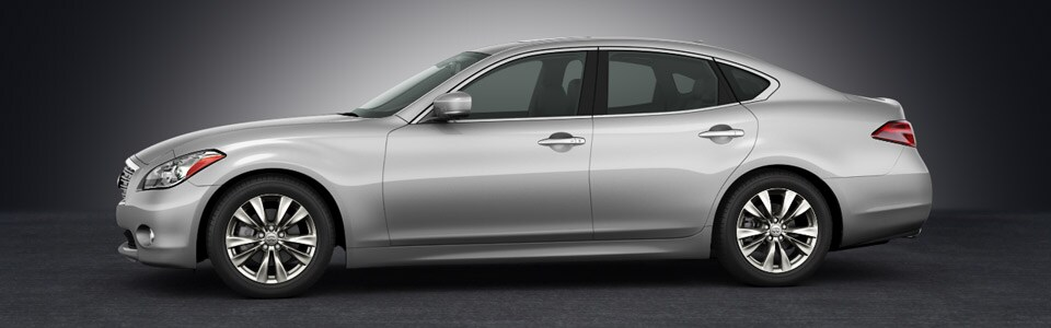 Acura Infiniti Baton Rouge >> The Fabre Group   New INFINITI, Acura dealership in Baton ...