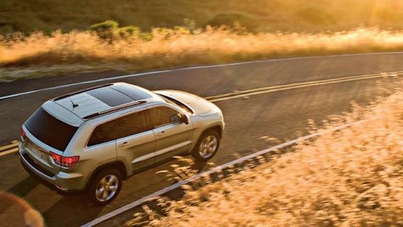 Wille Dodge Chrysler Ltd  in Victoria, BC V8Z3K6