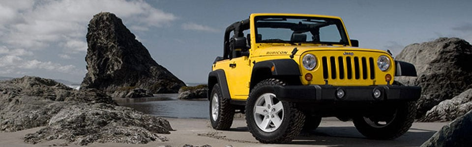 Used Jeeps Near Me >> Barbera Cares Community Service | Dodge Sales near Bala Cynwyd