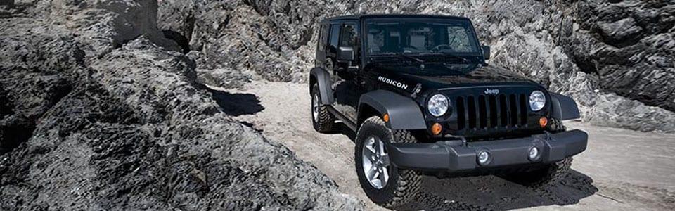 santee chrysler dodge jeep ram new chrysler dodge jeep ram dealership in manning sc 29102. Black Bedroom Furniture Sets. Home Design Ideas