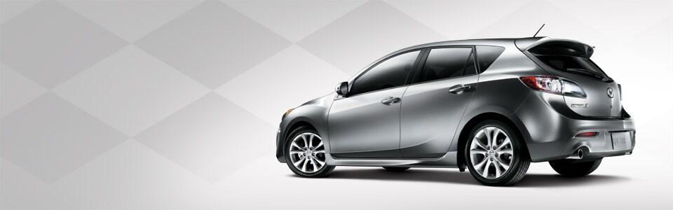 Mazda Parts For Sale In MA Mazda Dealer In Massachusetts - Mazda dealers massachusetts