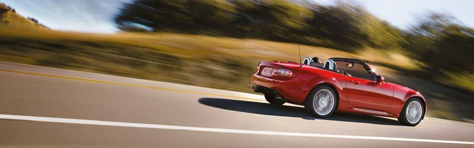 Roger Beasley Mazda Central >> Roger Beasley Mazda Group New Mazda Dealership In Austin Tx