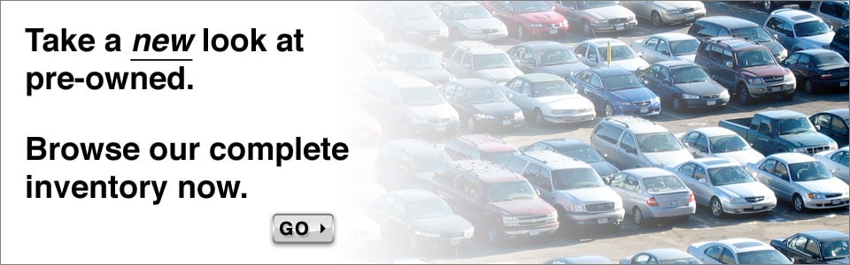Vaden used cars savannah used chevrolet nissan bmw for City motors pre owned