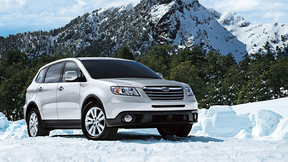 John Stuckey Ford >> Stuckey Automotive Subaru Buick Ford Gmc Dealership In