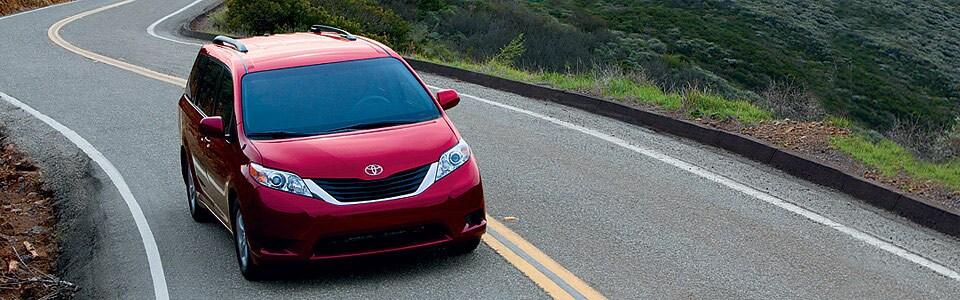 Carros Usados Toyota >> Bill Wright Toyota Ventas De Carro Semi Nuevos En Bakersfield Ca