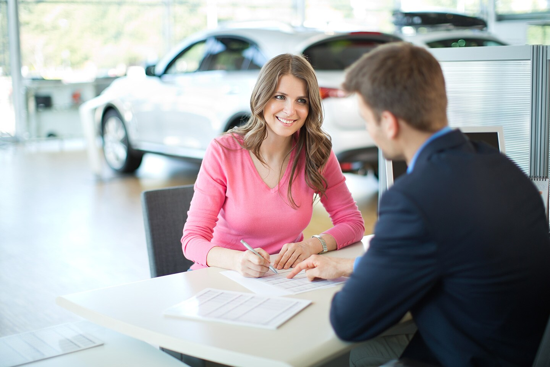 Larry H  Miller Dealerships | Car Dealers in Arizona