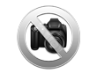 2013 CAN-AM Outlander 500 XT