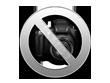 2015 HARLEY-DAVIDSON Sportster XG750