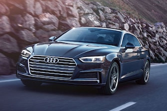 new and used audi dealership in new york audi manhattan new and used audi dealership in new