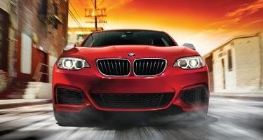 BMW of San Antonio | Texas New & Used Luxury Car Dealer near