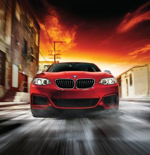 Fort Lauderdale Bmw >> Lauderdale Bmw Of Fort Lauderdale New Used Bmw Dealership In Fort