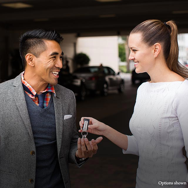 New And Used Car Dealer In Rockford, IL