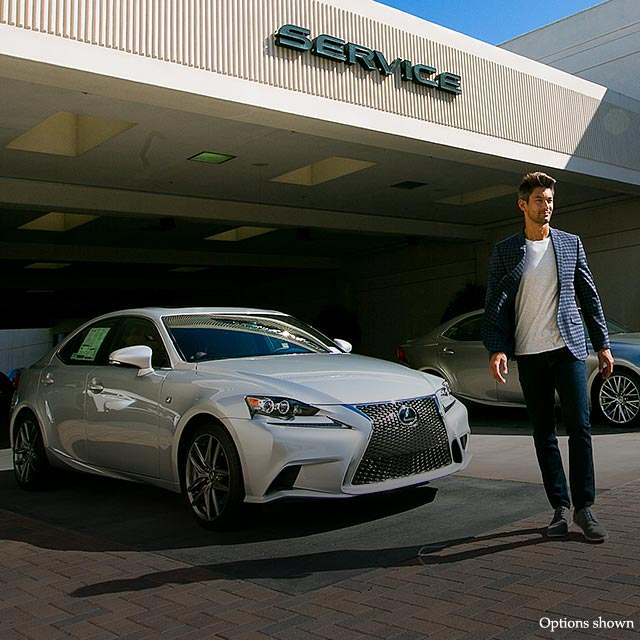 Lexus Service Santa Monica >> New Lexus and Used Car Dealer Serving Beverly Hills | Jim Falk Lexus Of Beverly Hills