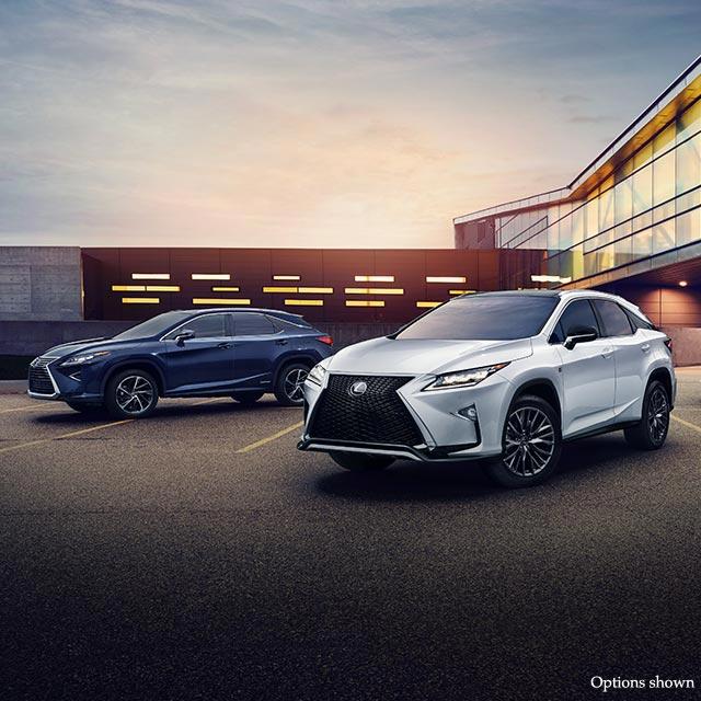 Memorial Day Car Sales 2017 >> Lexus Of Brooklyn New Lexus Dealership In Brooklyn Ny