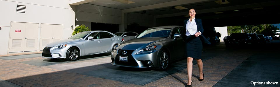 Make Sure Your Lexus Runs Smoothly For Miles And Years To Come By Keeping  Up With Routine Maintenance. From Oil Changes And Tire Rotations To State  ...