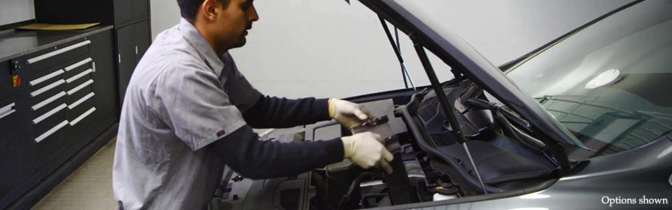 Marvelous Tom Wood Lexus Is Here To Help You Order The Genuine Lexus Parts You Need.  Our Lexus Service Team Will Ensure You Order The Correct OEM Components, ...