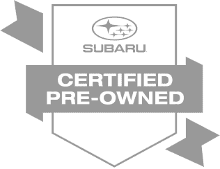 CERTIFIED_PREOWNED