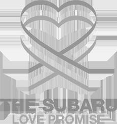 LOVE_PROMISE
