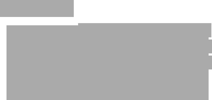The Subaru Love Promise Customer & Community Commitment Award