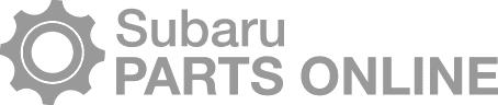 Subaru Parts eStore