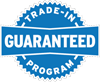 The Subaru Guaranteed Trade Program