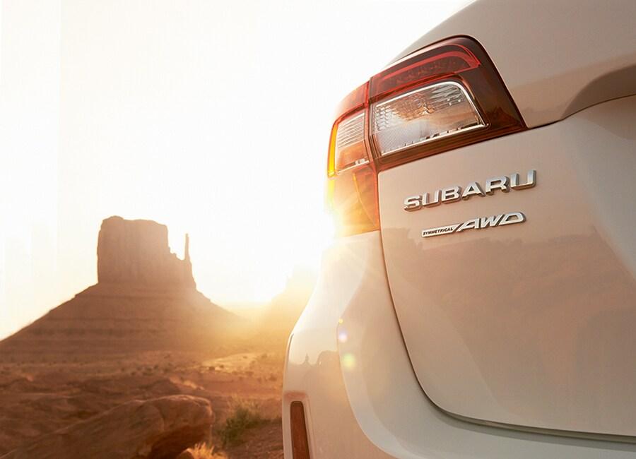 Fred Beans Subaru >> Subaru Dealership Doylestown Pa Fred Beans Subaru