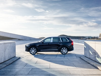 new dealership r volvo the tesla gm selling internet car va dealers money cars design sales all begins online story