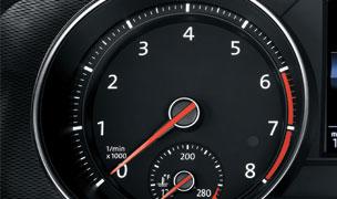 New Amp Used Volkswagen Dealer San Francisco Bay Area New