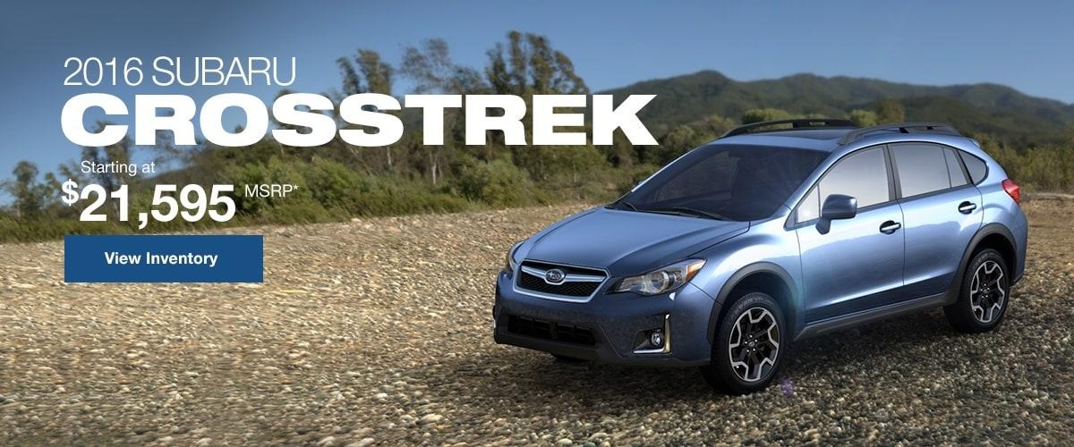 Diablo Subaru New Subaru Used Car Dealer In Walnut Creek
