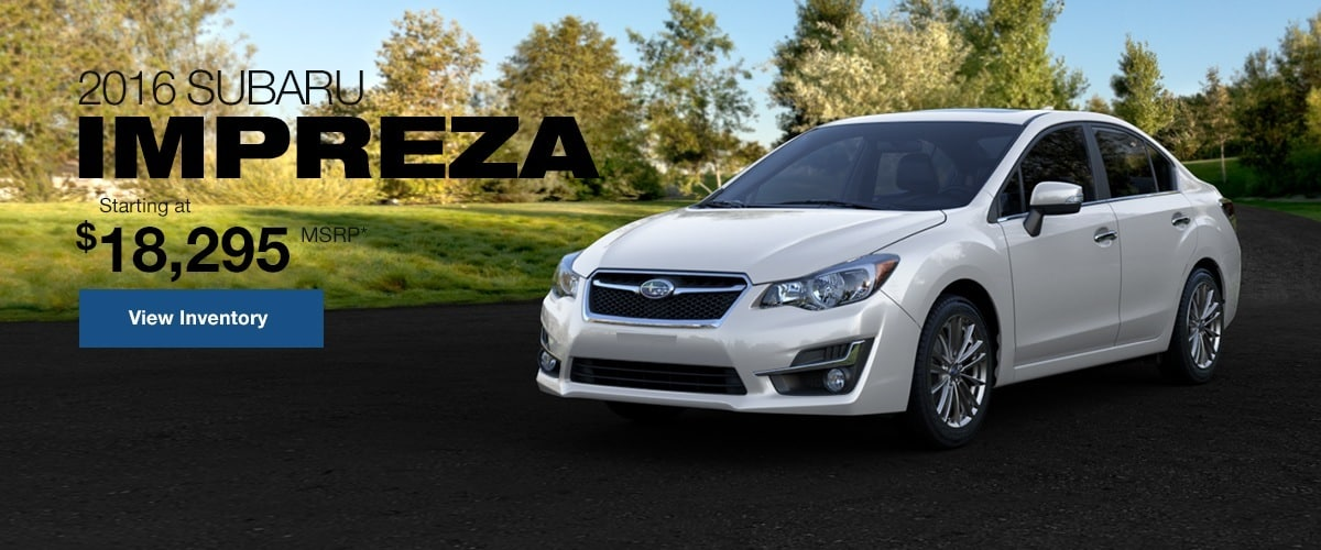 Hanlees Davis Toyota >> Napa Hanlees Subaru New 2017 2018 Used Subaru Cars In | Upcomingcarshq.com